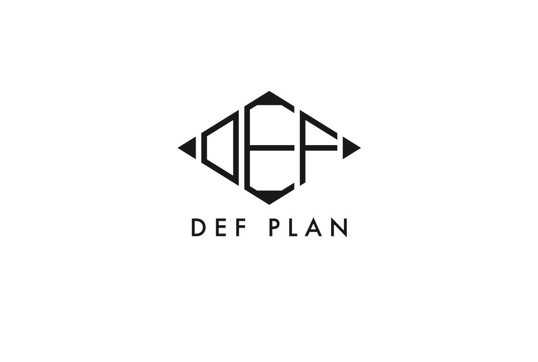 株式会社デフプラン