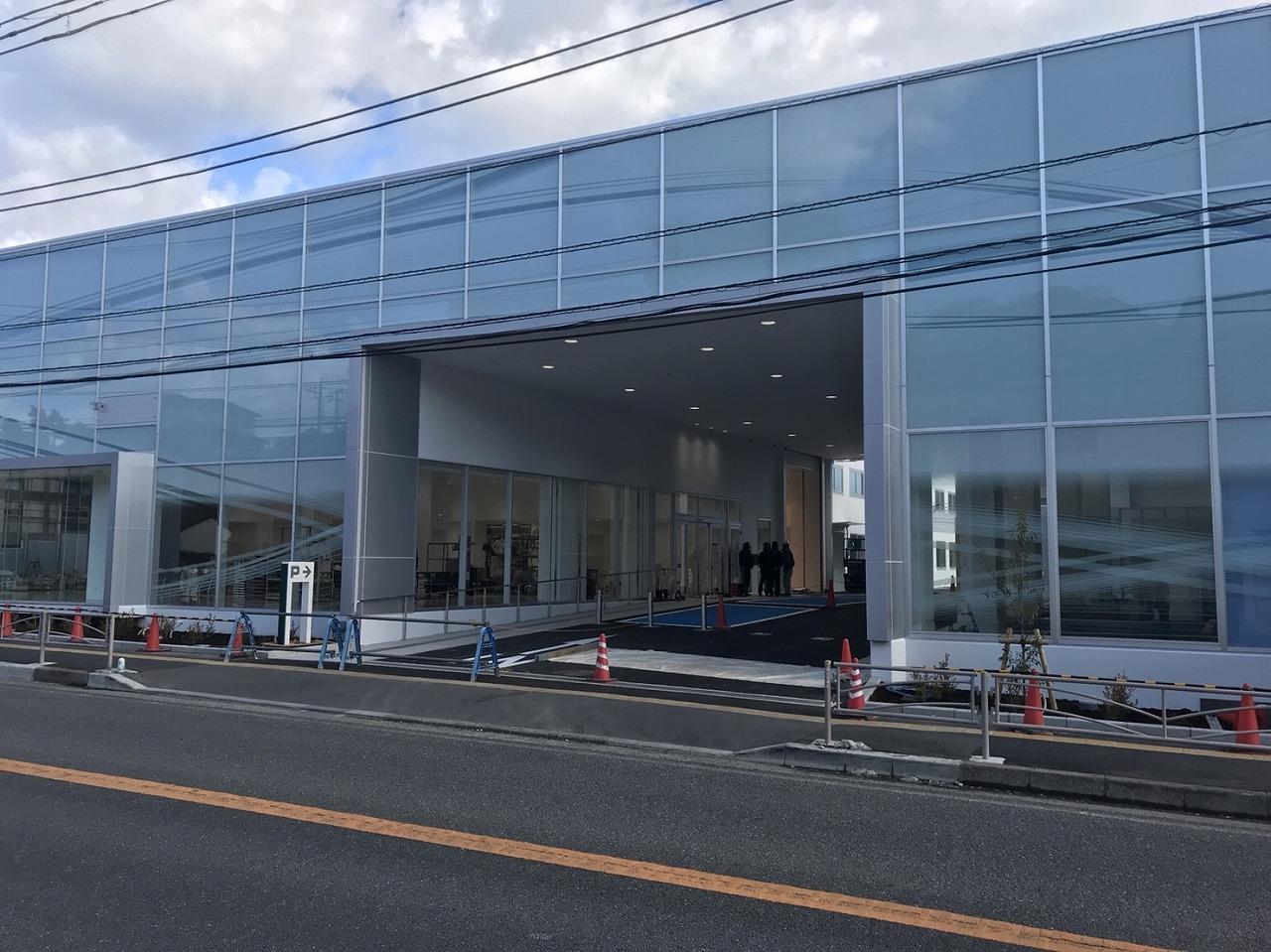 横浜トヨペット金沢店_10